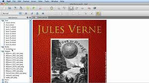 creating ebooks creating ebooks with indesign cs5