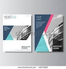 25 trending leaflet template ideas on pinterest brochures