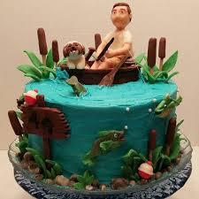 25 melhores ideias de birthday cake for wife no pinterest bolos