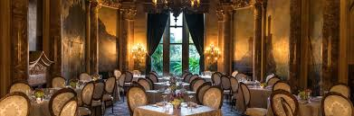 dining trump national golf club mar a lago