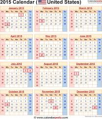 the 25 best 2015 calendar with holidays ideas on pinterest 2015