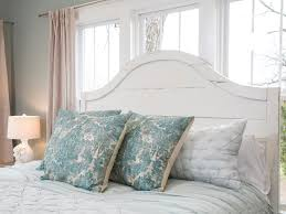 top cottage style bedroom headboard ideas home decor color trends