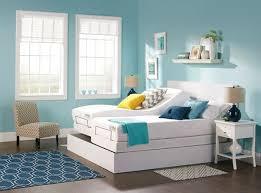sleep center memory foam mattress pillows u0026 comforter sets afw
