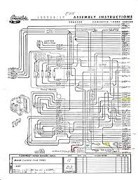 1980 corvette ac wiring diagram 1980 wiring diagrams collection
