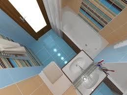 standard bathroom vanity height with bathroom vanity that looks