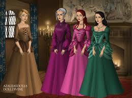 Cinderella Ugly Stepsisters Halloween Costumes Cinderella Stepmother Stepsisters Disney Movies