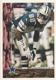 7 best football trading cards images on pinterest trading cards