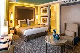 chambre d hotel de luxe chambres suites hôtel restaurant alchimy albi