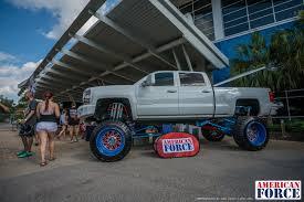first chevy silverado chevrolet silverado 2500 hd gallery american force wheels