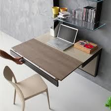 offerte scrivanie ikea scrivanie angolari per camerette beautiful scrivania angolare