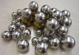metal ornaments home decor 304 stainless steel metal hollow ball ornaments home amp garden
