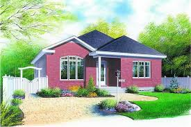 Home Design Carolinian I Bungalow by Pictures On Small House Plans Bungalow Free Home Designs Photos