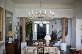 Rewiring An Old Chandelier Do I Really Need A Ul Certified Light Fixture The Big Chandelier