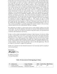 application letter for job nested case cohort study design how to
