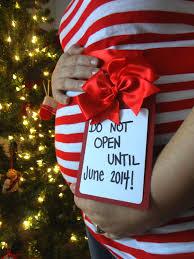 best 25 christmas pregnancy announcements ideas on pinterest