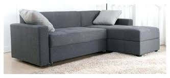 Sectional Sofa Bed Montreal Sectional Sofa Bed Montreal Brew Home