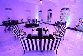 event furniture rental furniture fall color trends taupe designer8 event furniturental