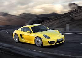 2014 porsche cayman horsepower 2014 porsche cayman review top speed