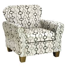 wade arm chair accent chair under 200 kiln dried hardwood frame