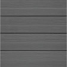buy kontiki 10086174 composite deck tiles driftwood in cheap