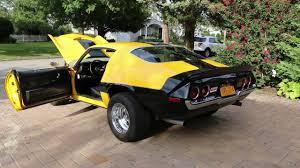 1973 camaro split bumper for sale 1971 chevrolet camaro z28 split bumper for sale motion tribute 402