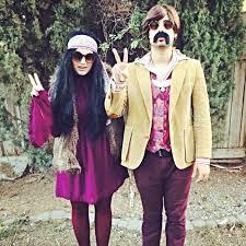vintage couples halloween costumes popsugar love u0026