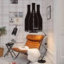 creative label sticker variety of design message board decorative creative label sticker variety of design message board decorative vinyl wall decal room decor in wall stickers from home garden on aliexpress com
