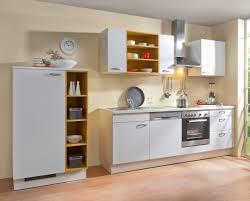 Inspirierend Küche Kaufen Gebraucht