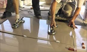 best wall floor tiles installation contractor kolkata