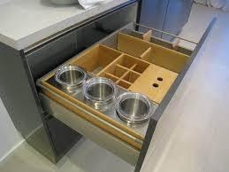 Kitchen Drawer Dividers Room Makeovers Favorite Products - Kitchen cabinet drawer dividers
