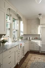Neutral Colors For Kitchen - d lawless hardware for a victorian kitchen with a neutral colors
