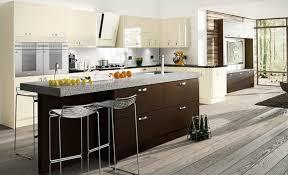 Hanssem Kitchen Cabinets Wenge Kitchen Cabinets Bar Cabinet