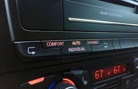 audi s5 warranty audi other 2011 audi s5 prestige drive select cpo warranty