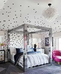 schlafzimmer wand ideen schlafzimmer wandgestaltung kreative ideen als inspiration