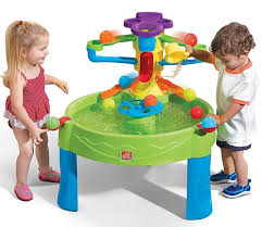 Play Table For Kids Best Water Tables For Kids 2017 Kidsdimension