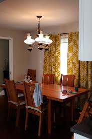 Light Fixtures For Dining Rooms by New Light Fixture In The Dining Room Handmaidtales