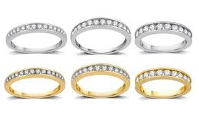 the goods wedding band wedding engagement deals coupons groupon