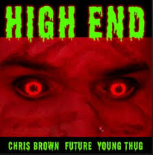 high end photo albums chris brown high end reviews album of the year