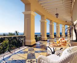 Summer Bay Resort Orlando Map by Pueblo Bonito Emerald Bay Resort U0026 Spa