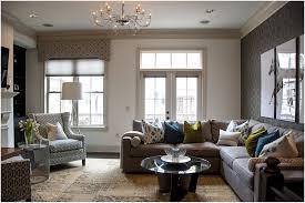 Living Room Rugs Modern Living Room Zebra Rug Modern Area Rugs For Living Amazing