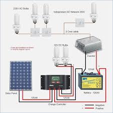 solar panels wiring diagram installation regarding solar panel