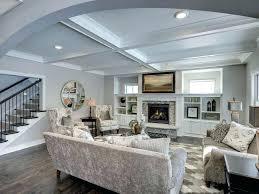 livingroom storage livingroom storage storage for living room living room storage