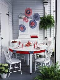 real home decor americana home decor for real american style villazbeats com