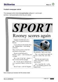 en29punc l1 w football newspaper article 752x1065 jpg