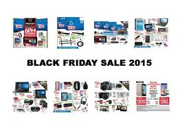 target ads black friday walmart black friday ads 2015 black friday 2015 deals best buy