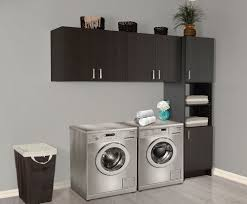 Laundry Room Storage Solutions by 25 Best Ideas About Apartment Laundry Rooms On Pinterest Modern