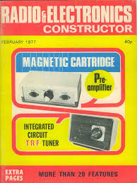 rc 1977 02 semiconductors amplifier