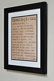 thanksgiving day definition 9 best happy turkey day images on pinterest autumn