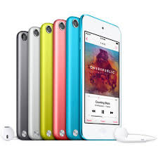 ipod touch 5th generation black friday apple ipod touch 16gb walmart com