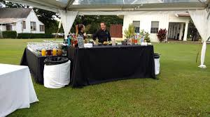 best party rentals hawaii hire bartenders for event oahu hawaii